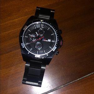 BMW M SPORT Watch